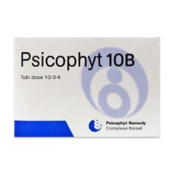 Psicophyt Remedy 10B
