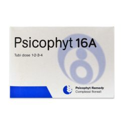 Psicophyt Remedy 16A
